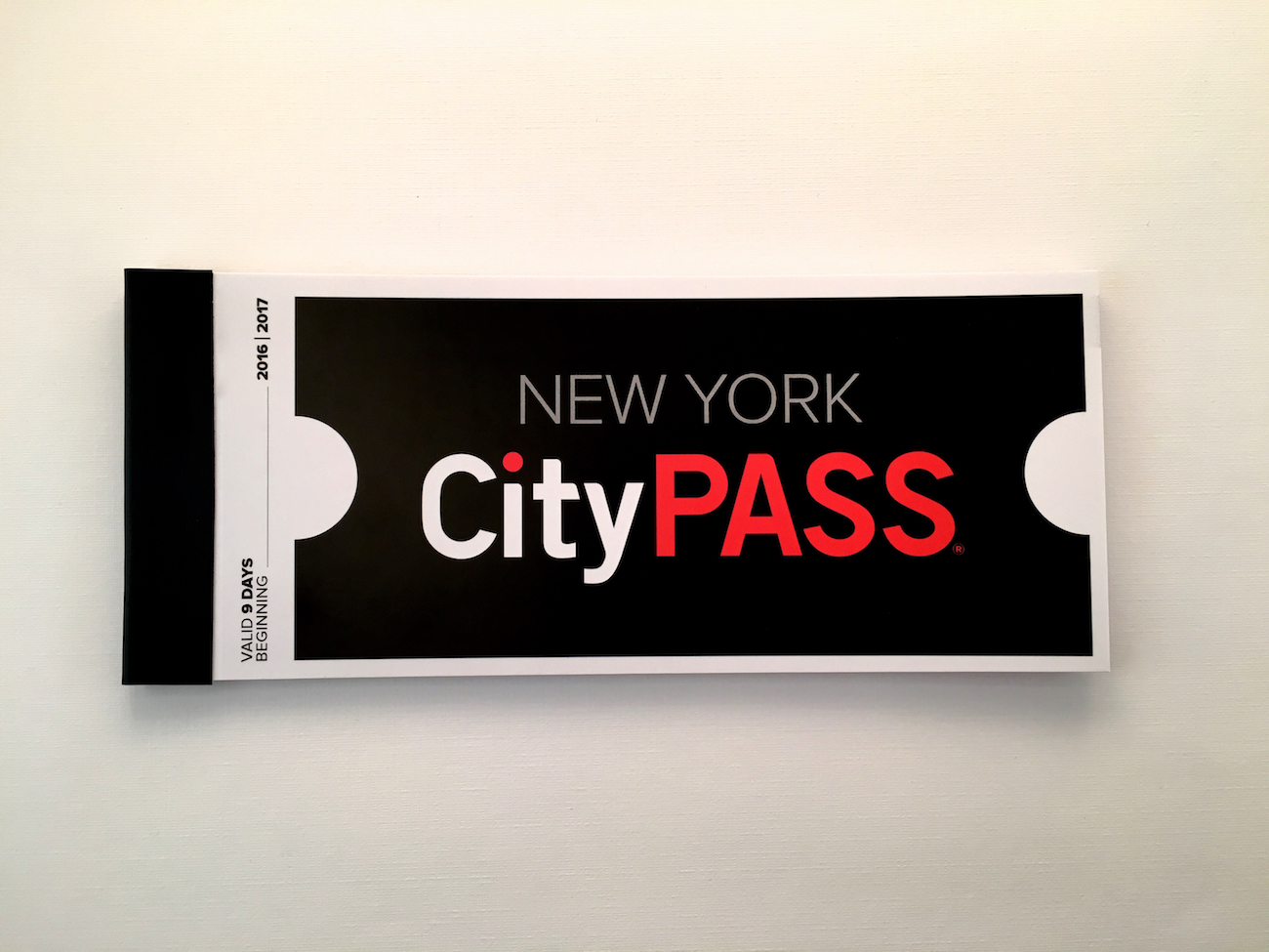Image result for new york city pass